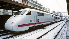 870100 Olten ICE 4