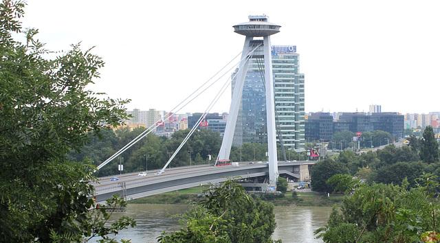 2016-07-26 25 UK, Bratislavo