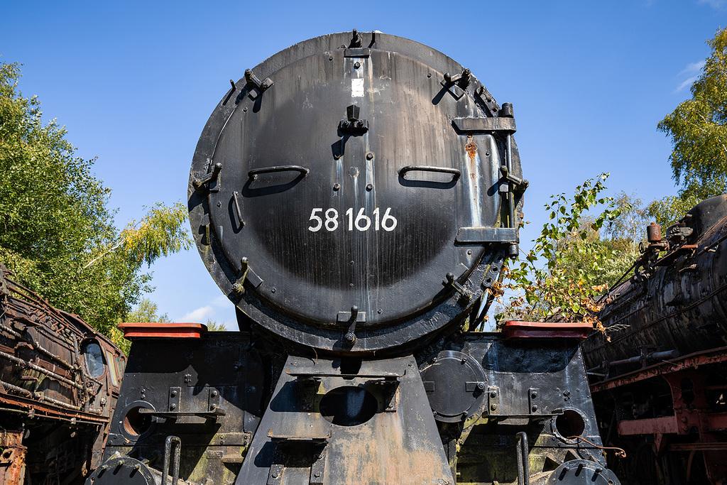 DSC07643 x1p