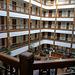 Shimla- Inside the Oberoi Cecil Hotel