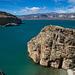 Lago_Posadas