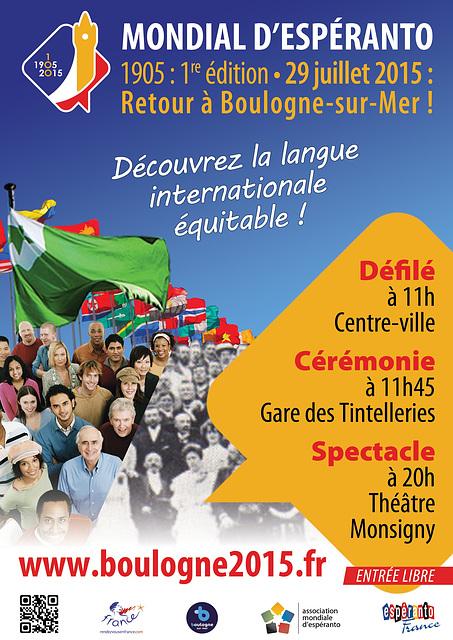 Lille2015-Boulogne