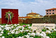 Livorno non dimentica