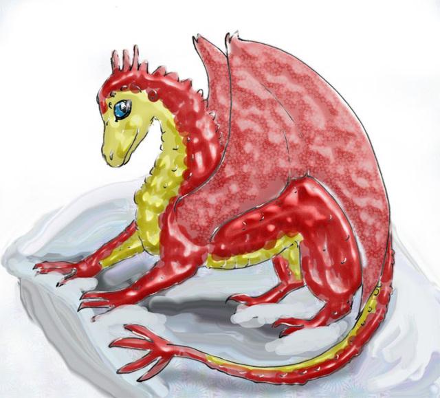 baby-Dragon-Tony