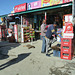 Fagu- Roadside Business