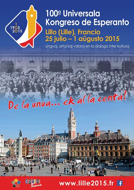 Lille2015-Bulonjo