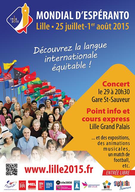 Lille2015-koncerto29