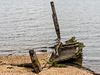 Wreck (2)