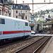 940000 Montreux TTW ICE 2