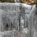 Eisfall in der Margarethenschlucht (3)