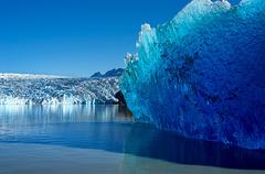 ice_blue