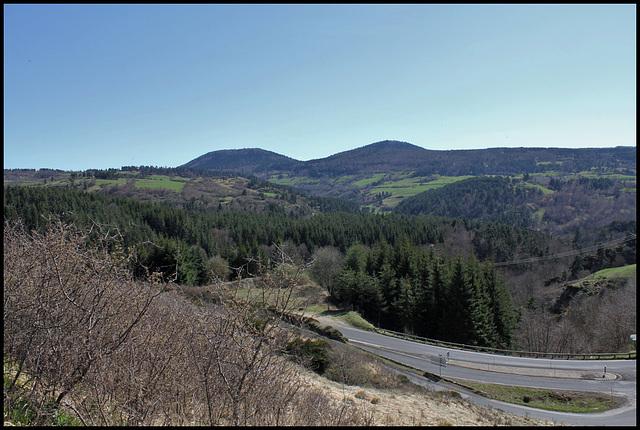 paysages et géologie (2)