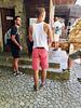 Sintra 2018 – Summer attire