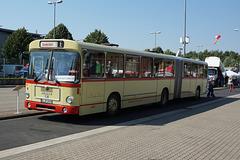 BOGESTRA Ückendorf 153