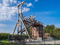Sternwarte Teleskopium-Lilienthal