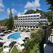 Castries- Bel Jou Hotel