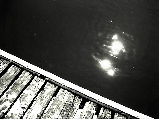 Minimal reflection