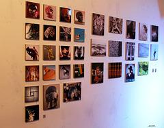 Bilder einer Ausstellung -        PiPs