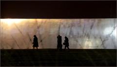 Quitter le Louvre Lens