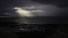 Firth of Clyde, Helensburgh
