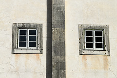old windows 06