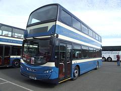 159 AD65DBL (3)