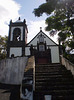 Saint Barbara Church.