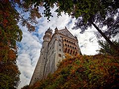 Treppenturm (PiP)