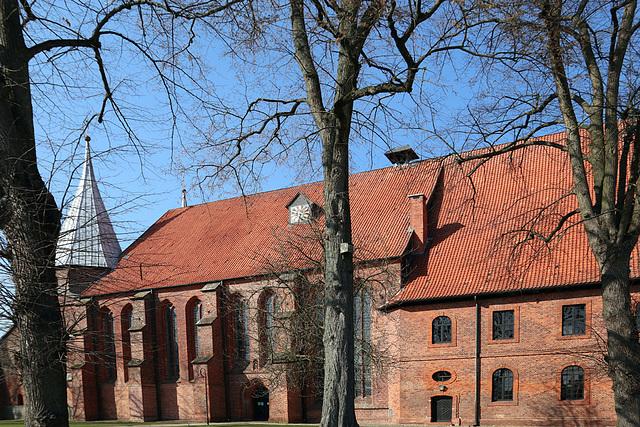 Dom zu Bardowick