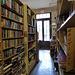Librarie Bookshop
