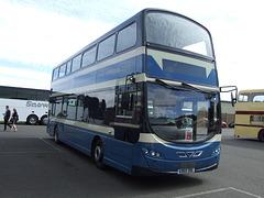 159 AD65DBL (4)
