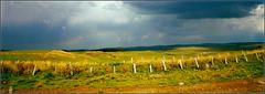 ♥ Lozère ♥ terre de contrastes.. [ON EXPLORE]