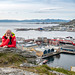 Hammerfest havn