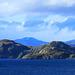 Chiloé Archipelago  25