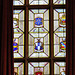 goldsmiths' hall, london