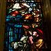 Holy Trinity Church, Kingston upon Hull, East Riding of Yorkshire