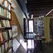 Beckham's Bookshop