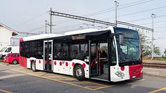 180707 Palezieux bus TPF