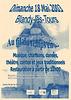 Au fil du temps à Blandy-les-Tours le 18/05/2003
