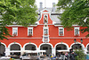 Soest, Rathaus