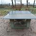 tischtennisplatte-1200397-co-31-12-14
