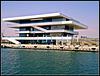 """Valencia: edificio """"Veles e vents"""", 4."""
