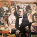 """Paris Society"", 1931"