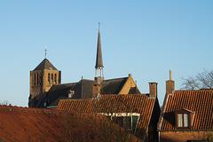 Niederlande Sluis DSC08957