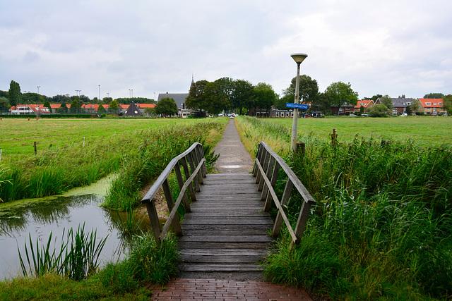 Marcelisvaartpad