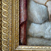 Titian: Love, Desire, Death