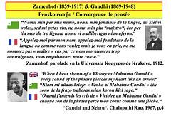 Zamenhof-Gandhi-penskonverĝo12-humileco