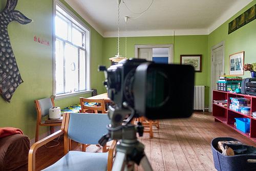 -kamera-01865-co-28-10-16