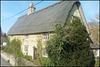 Kidlington thatch