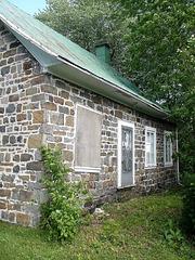 Maison à vendre / House for sale